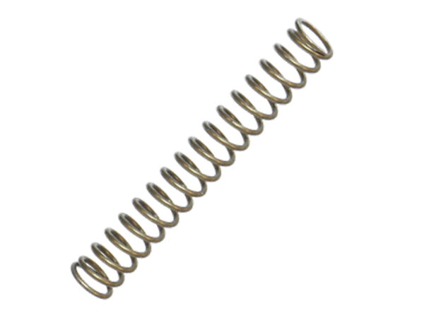 benelli reduced power hammer spring