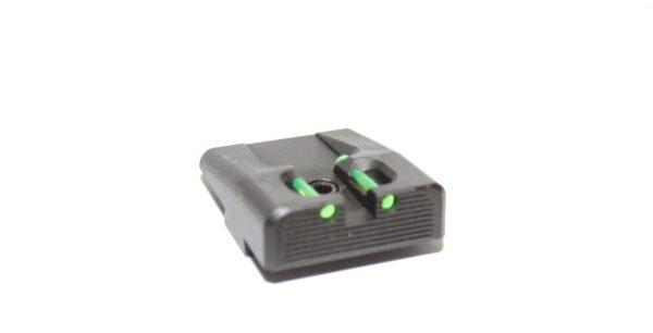 glock fo rear sight 115
