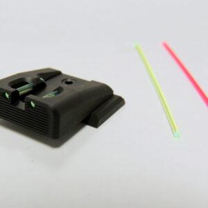 sw-mp-rear-sight-fo2
