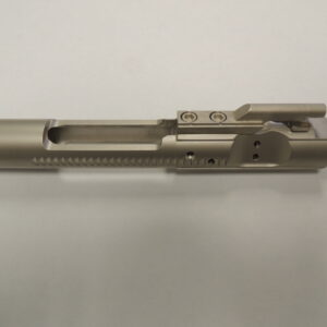wheaton arms m 16 nickel boron bolt carrier