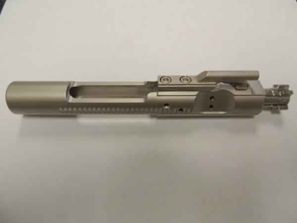 wheaton arms m 16 nickel boron bolt carrier