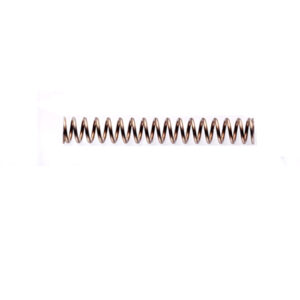 wheaton-arms-reduced-power-hammer-spring-benelli