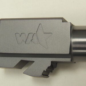 Sniper gray std