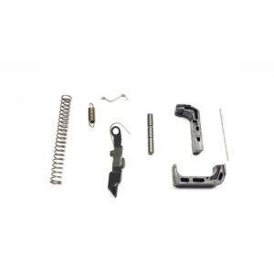 Glock Survival Kit G19 G23 G32 Gen 1 Gen 2 Gen 3
