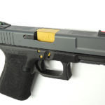 Glock Carolina Carry Package