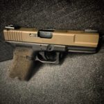 Wheaton Arms Carolina Carry Package Glock 19