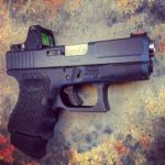 Wheaton Arms Enhanced Glock 30