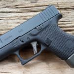 Wheaton Arms Enhanced Glock 43