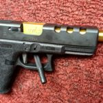 Wheaton Arms Enhanced Glock 19
