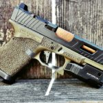 Wheaton Arms Enhanced Glock G19