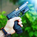 Wheaton Arms Enhanced Glock G19 Photo by Tactical Toolbox