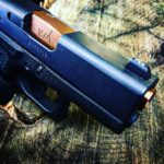 Wheaton Arms Enhanced Glock G43