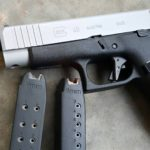 Wheaton Arms Enhanced Glock 48