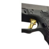 Wheaton Arms Gold Trigger Assembly fits Glock