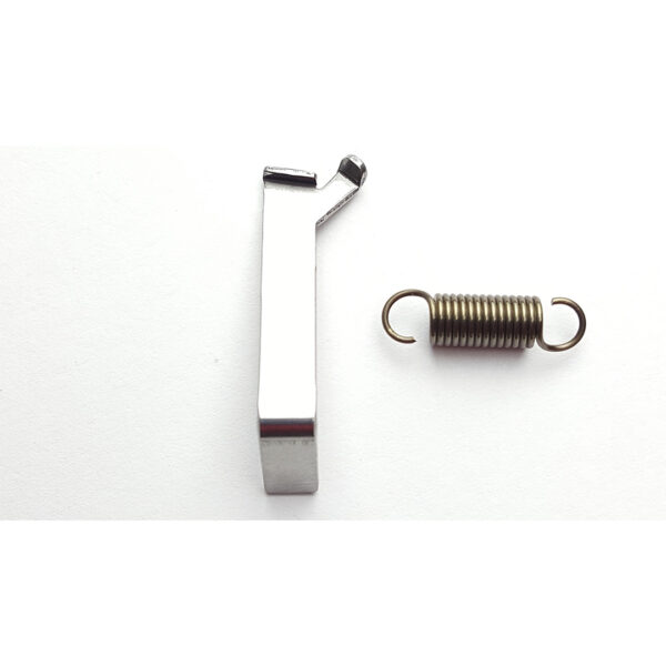 Wheaton Arms 3.5 Connector Extra Power Trigger Return Spring
