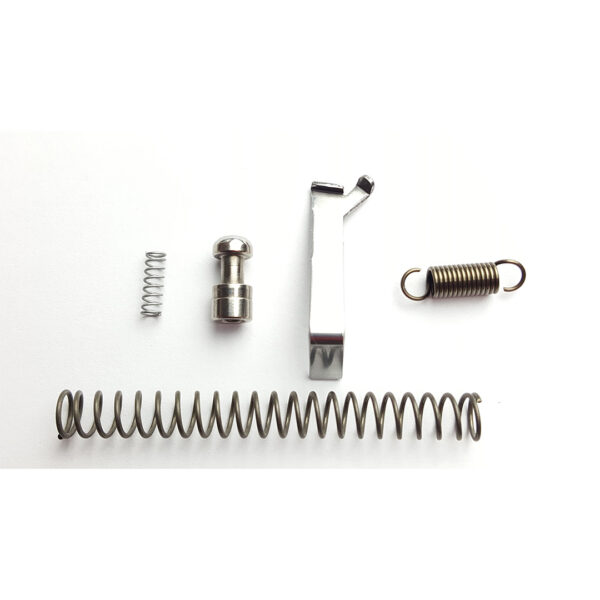 Wheaton Arms 3.5 Connector extra power trigger return spring bearing safety plunger spring 5lb striker spring