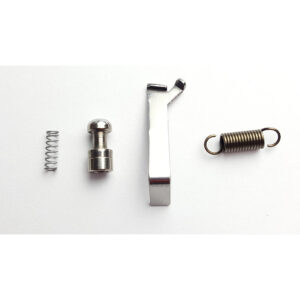 Wheaton Arms 3.5 connector extra power trigger return spring bearing safety plunger spring