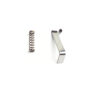 Wheaton Arms Trigger Pull Kit 4 Fits Glock Gen 5