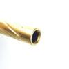 Wheaton Arms Match Grade Barrel fits G43 TiN Gold Finish 3