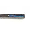 Wheaton Arms Match Grade Barrel Cobalt Blue Finish Fits Glock 43 43X