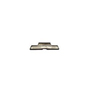 Trapezoid Takedown lever