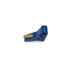Blue Gold Trigger Shoe Gen 1 4
