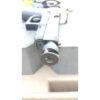Wheaton Arms Q36 Space Comp Glock