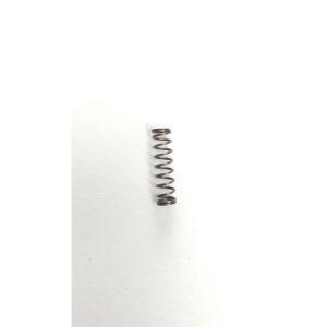 Extra power trigger return spring fits Glock Gen 5 19x G26 G34 G42 G43 G43x G48 G45
