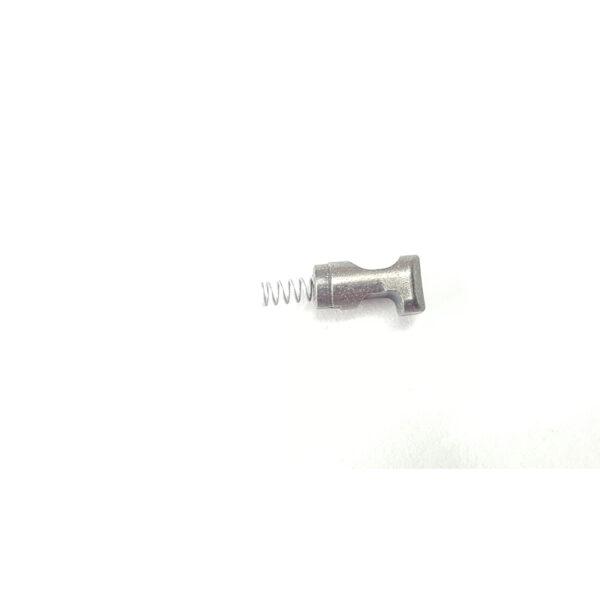 GLOCK OEM FRNG PIN SFTY 1719 GEN5