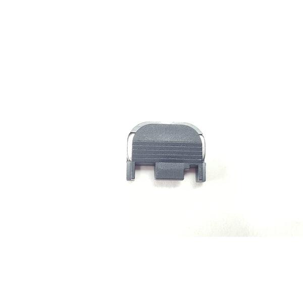 Glock OEM Slide Cover Plate All