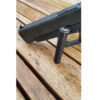 Wheaton Arms Heavyweight guiderod assembly fits Glock 43 43x 48