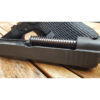 Wheaton Arms Heavyweight guiderod assembly fits Glock 43 43x 48 5