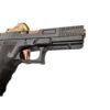 Copper Trigger Fits Gen 1-4 Glock 2