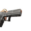 Copper Trigger Gen 1-4 2