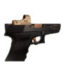 Copper Trigger Gen 1-4 3
